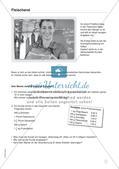 Mathe im Berufsalltag/Einzelhandel: Gewichtsangaben umrechnen Preview 3