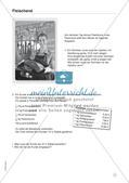 Mathe im Berufsalltag/Einzelhandel: Gewichtsangaben umrechnen Preview 6