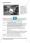 Mathe im Berufsalltag/Einzelhandel: Immobilienpreise berechnen Preview 3