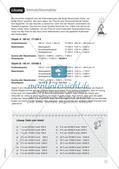 Mathe im Berufsalltag/Einzelhandel: Immobilienpreise berechnen Preview 5