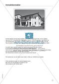 Mathe im Berufsalltag/Einzelhandel: Immobilienpreise berechnen Preview 6