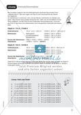 Mathe im Berufsalltag/Einzelhandel: Immobilienpreise berechnen Preview 8