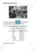 Mathe im Berufsalltag/Einzelhandel: Durchschnittliche Kundenzahlen berechnen Preview 3