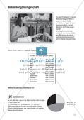 Mathe im Berufsalltag/Einzelhandel: Durchschnittliche Kundenzahlen berechnen Preview 6