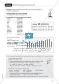 Mathe im Berufsalltag/Einzelhandel: Durchschnittliche Kundenzahlen berechnen Preview 8