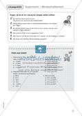 Mathe im Berufsalltag/Einzelhandel: Preisreduzierungen berechnen Preview 4