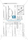 Freiarbeit: Zeichnen und Berechnen von Flächen Preview 17