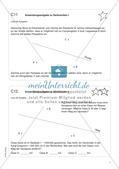 Freiarbeit: Zeichnen und Berechnen von Flächen Preview 9