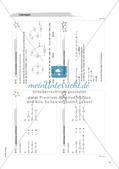 Freiarbeit: Terme und Gleichungen Preview 16