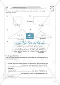 Freiarbeit: Geometrische Körper Preview 6