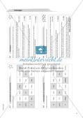 Freiarbeit: Prozent- und Zinsrechnen Preview 17