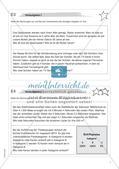 Freiarbeit: Gleichungen und Formeln Preview 5