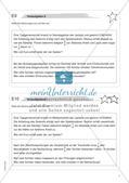 Freiarbeit: Gleichungen und Formeln Preview 8