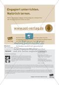 Terme und Gleichungen Preview 13
