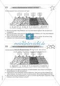 Terme und Gleichungen Preview 6