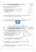 Terme und Gleichungen Preview 9
