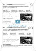 Sachbezogene Mathematik Preview 11