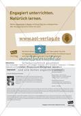 Sachbezogene Mathematik Preview 16