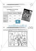 Sachbezogene Mathematik Preview 5