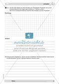 Training der Grundfähigkeiten: Schriftliche Division Preview 10