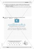 Training der Grundfähigkeiten: Schriftliche Division Preview 4