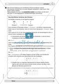 Training der Grundfähigkeiten: Schriftliche Division Preview 6