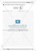 Training der Grundfähigkeiten: Schriftliche Division Preview 8