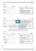Training der Grundfähigkeiten: Schriftliche Rechenverfahren Preview 11