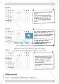 Training der Grundfähigkeiten: Schriftliche Rechenverfahren Preview 13