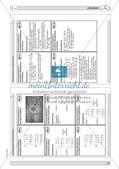 Training der Grundfähigkeiten: Schriftliche Rechenverfahren Preview 14