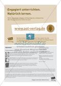 Training der Grundfähigkeiten: Schriftliche Rechenverfahren Preview 15