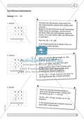 Training der Grundfähigkeiten: Schriftliche Rechenverfahren Preview 8