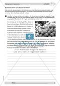Sachrechnen: Sinnentnehmendes Lesen und Skizzen anfertigen Preview 7