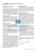 Grundrechenarten: Materialien in zwei Differenzierungsstufen Preview 4