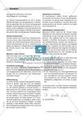 Koordinatensystem und Achsenspiegelung: Materialien in zwei Differenzierungsstufen Preview 4