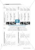 Terme und Gleichungen: Materialien in zwei Differenzierungsstufen Preview 13