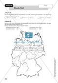 Stationenarbeit: Nationalsozialismus Preview 17