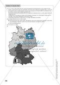 Stationenarbeit: Nationalsozialismus Preview 21