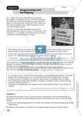 Stationenarbeit: Nationalsozialismus Preview 7