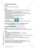 Rhythmen, Rituale und Ordnungen: Die Murmeltiere Preview 3