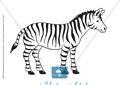 Orientierungsfähigkeit aufbauen: Zoo-Spiel Preview 16