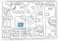 Orientierungsfähigkeit aufbauen: Zoo-Spiel Preview 5