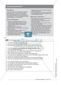 Beten und Gebete verstehen: Klasse 3/4 Preview 15