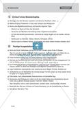 Vertiefung von Materialeinsatz: Kreide Preview 11