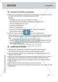 Vertiefung von Materialeinsatz: Kreide Preview 16