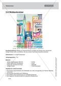 Vertiefung von Materialeinsatz: Kreide Preview 17