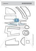 Vertiefung von Materialeinsatz: Kreide Preview 19