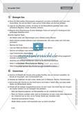 Vertiefung von Materialeinsatz: Kreide Preview 5