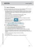 Vertiefung von Materialeinsatz: Kreide Preview 8