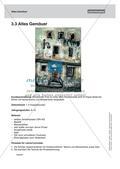 Vertiefung von Materialeinsatz: Aquarell Preview 12